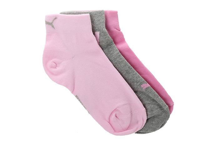 1. Ankle Length Socks