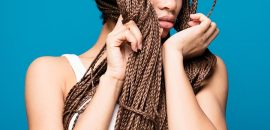 20-Uber-Cool-Ways-To-Style-Your-Micro-Braids