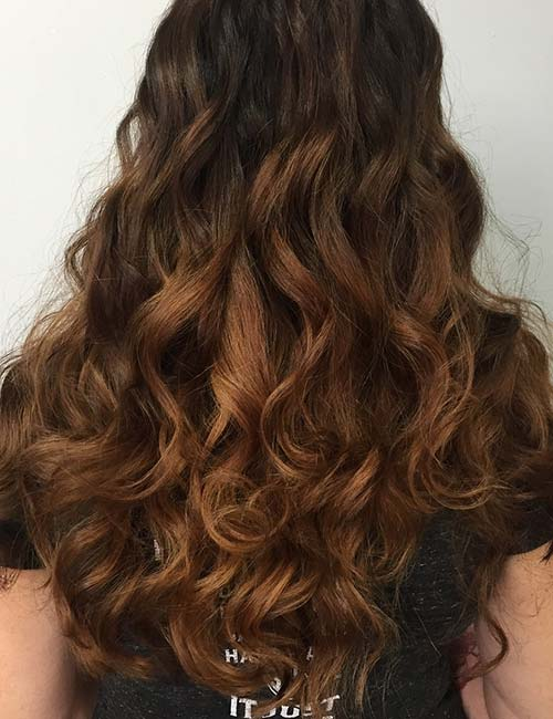 Highlights Color For Dark Brown Hair 7000 Hair Highlights