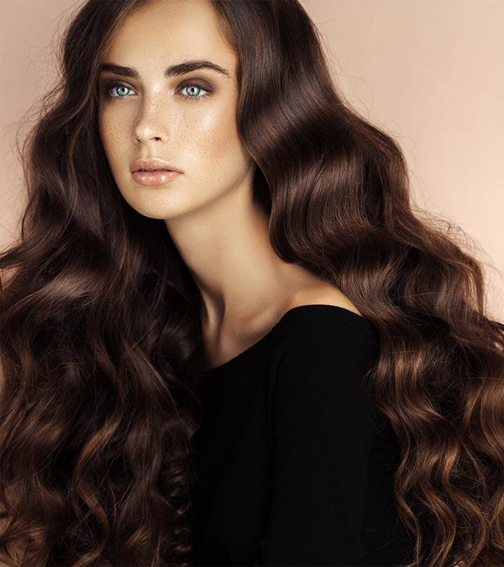30 best highlight ideas for dark brown hair solutioingenieria Images