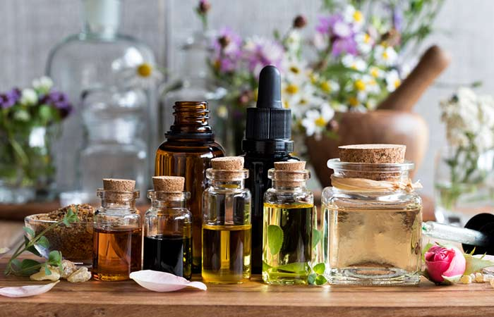 5.-Essential-Oils