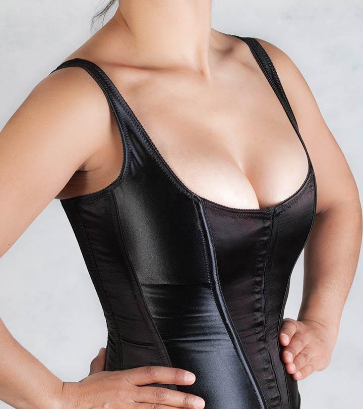 Top 10 Breast Tightening (Firming) Creams
