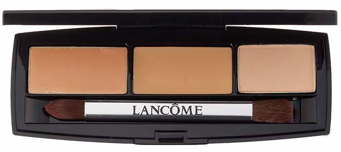 Best Concealer Palettes For Flawless Skin - 8. Lancome Le Corrector Pro Concealer Kit