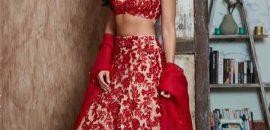 Best Rent Clothes Websites Designer Dresses Formal Dresses