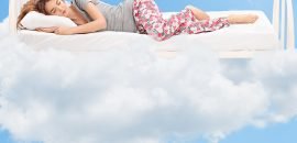 How-To-Sleep-In-Your-Favorite-Position-Without-Harming-Your-Health